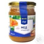 Мед METRO Chef из разнотравья 350г