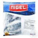 Сардины Nigel большие жирные свежемороженые 10/15 1кг - купить, цены на Novus - фото 1