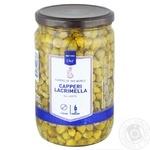 Metro Chef Lacrimella capers 720 g