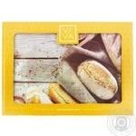 Viva Bread Cutting Board 35Х25cm