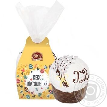 BKK Easter Cake 500g assortment - buy, prices for Novus - image 2