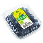 Fermove Organic Blueberry 250g