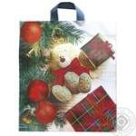 Gift Package 40х45cm