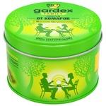 Свічка Gardex Family репелентна від комарів 110г