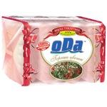 Мыло туалетное Oda Горные цветы 4х70г
