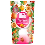Мыло жидкое Шик Nectar маракуйя и клюква 0,3л