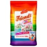 Drug Color Universal Laundry Detergent 1,5kg