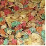 Суміш фруктово-горіхова Тропічна КЛ ваг