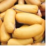 Wiener Tvin Ukraine