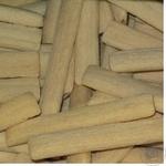 Печиво АВК Бам-Бук солодкий звук ананас ваг