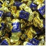 Candy Konti Magic sweet Ukraine