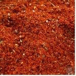 Spices Ajika dry Ukraine
