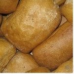Чиабата пшеничная 80г Украина
