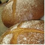 Хліб Медово-гречаний гречаний 500г Україна