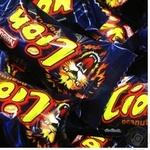 Candy Lion Ukraine