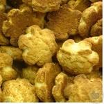 Печиво Богуславна Сонечко кг
