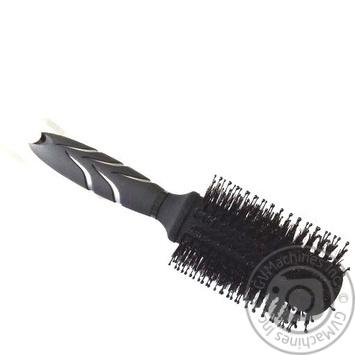 Щітка для волосся Beautly Line 413950 - купити, ціни на МегаМаркет - фото 1