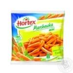 Морковка Hortex мини 450г