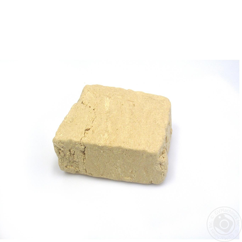 Халва тахіна Золотий вік кг → Солодощі 8fbeea7bcdd28