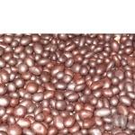 Драже Родзинки в какао-порошку Злата ваг