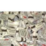Цукерки Пташине молоко  Суворов кг