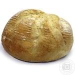 Хліб Вулкан 600г