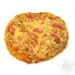Пицца Пикантная 520г