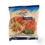 Seafood shrimp Vici in shell 500g