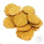 Печиво Цукрове Лола ЗОВ ваг