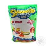 Набір для ліплення Skwooshi у фользі 30000 Irvin Toys
