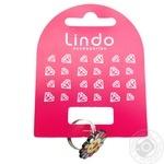 Каблучка дитяча Lindo LN-824