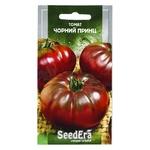 Семена Seedera Томат Черный принц 0,1г