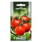 Seedera Tsifomandra Tomato Seeds 1g