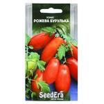 Seedera Pink Icicle Tomato Seeds 1g
