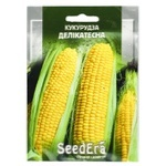 Seedera Delicious Sugar Corn Seeds 20g