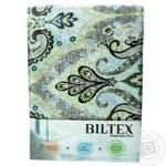 Комплект постельного белья Biltex Верона семейный 145х215см