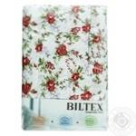 Комплект постельного белья Biltex Софи 145х215см
