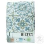 Комплект постельного белья Biltex Персия 145х215см