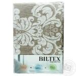 Комплект постельного белья Biltex Мона 200х220см