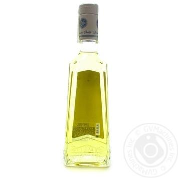 Настойка Status Pineapple 35% 0,5л - купить, цены на Novus - фото 2