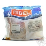 Окунь морський філе зі шкірою NIGEL ваг - купить, цены на Novus - фото 1