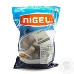 Хек филе Nigel без кожи