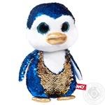 Іграшка Вдивляйко Пінгвін 23см Fancy