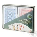 Колода игральных карт Koopman