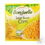 Bonduelle Frozen Sweet Corn