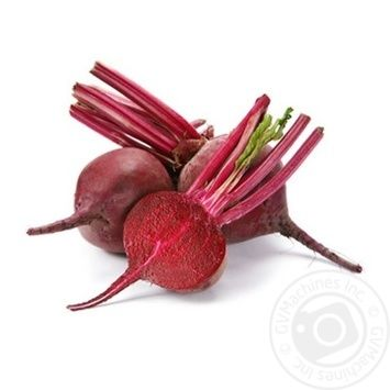 New beet - buy, prices for Novus - image 2