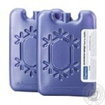 Thermo Cool-Ice Cold Battery 2x200g
