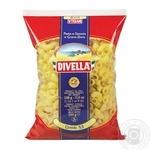 Divella Gomiti 53 Pasta 500g