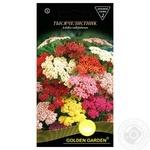 Seed Golden garden 0.1g Ukraine