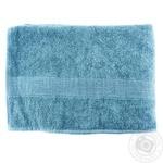 Good for Life Terry Towel 70х140cm